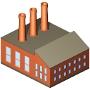 Энергопаспорт предприятия или промышленного объекта