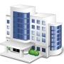 Программа энергосбережения для организации и учреждения