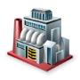 Программа энергосбережения для регулируемой организации