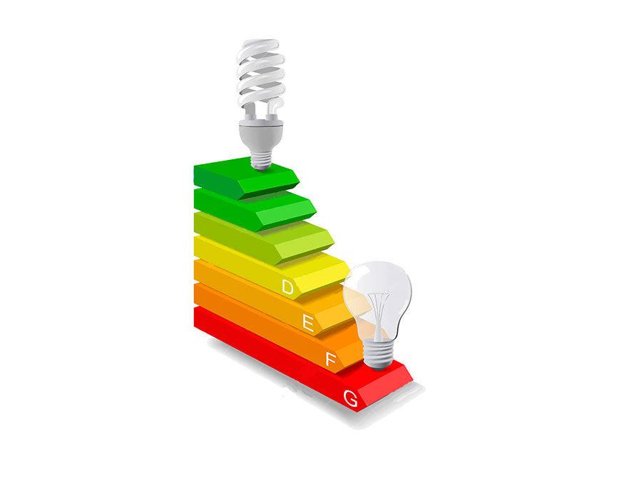 Проведение энергетического обследования предприятий и организаций